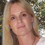 Susan Dix Lyons